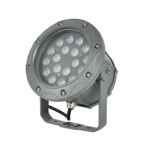 MPAR-PL-01  LED投光灯