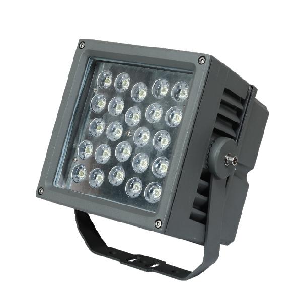 MPAR-PL-03 LED投光灯
