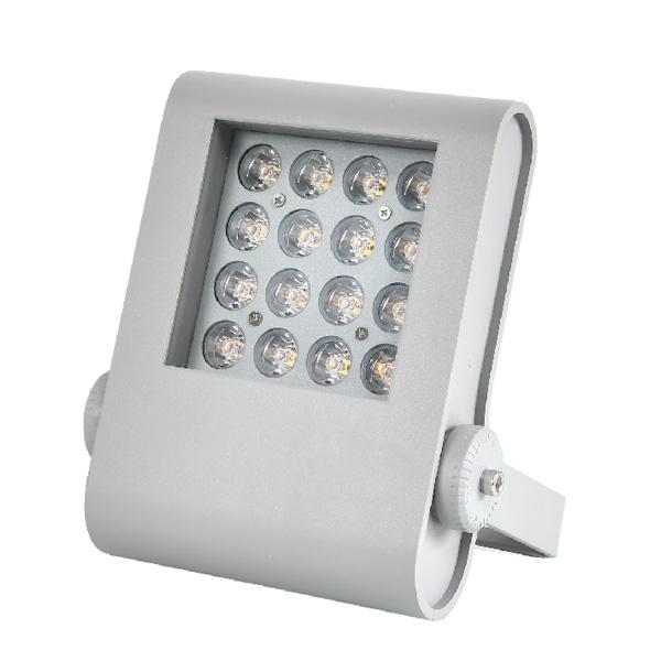 MPAR-PL-08 LED投光灯