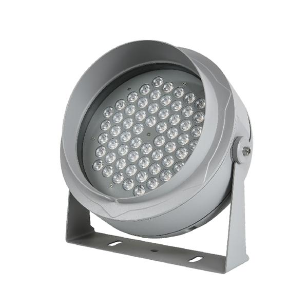 MPAR-PL-07 LED投光灯