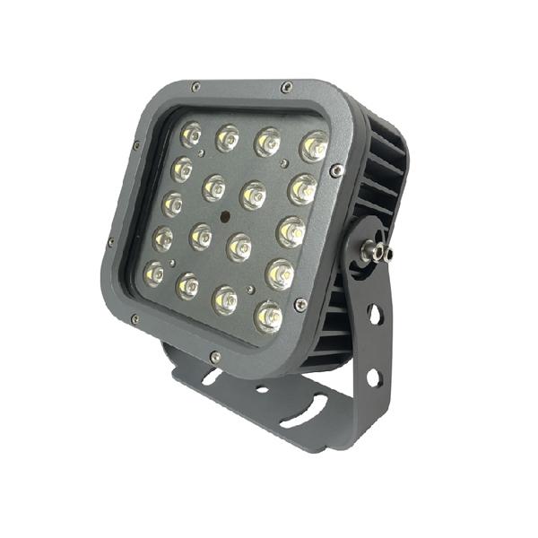 MPAR-PL-06 LED投光灯