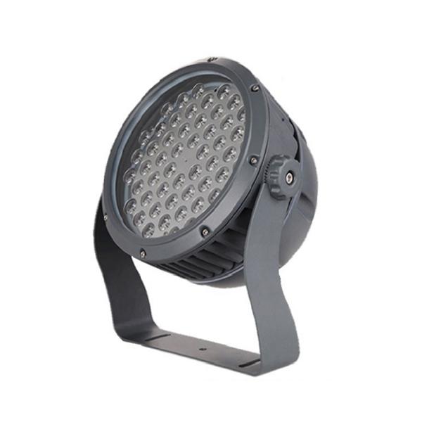 MPAR-PL-04 LED投光灯