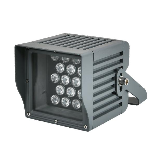 MPAR-PL-09 LED投光灯