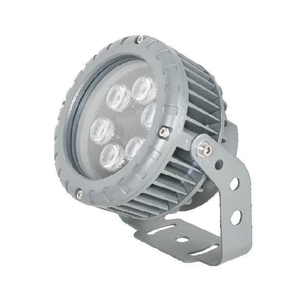 MPAR-PL-10 LED投光灯