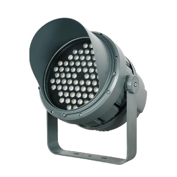 MPAR-PL-11 LED投光灯