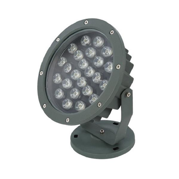 MPAR-PL-12 LED投光灯
