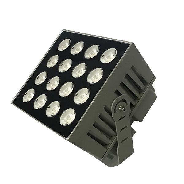 MPAR-PL-16 LED投光灯