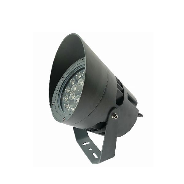 MPAR-PL-17 LED投光灯