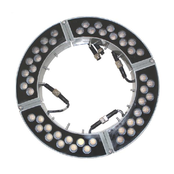 MPAR-H-02 LED抱树灯