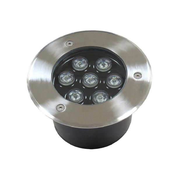 MPAR-B-01 LED地理灯