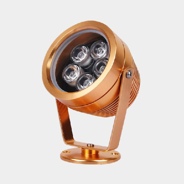MPAR-S-06  LED小射灯