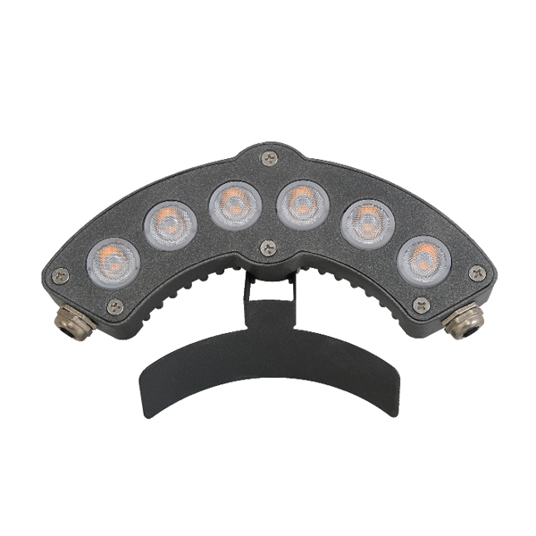 MPAR-CG-01A  LED瓦楞灯