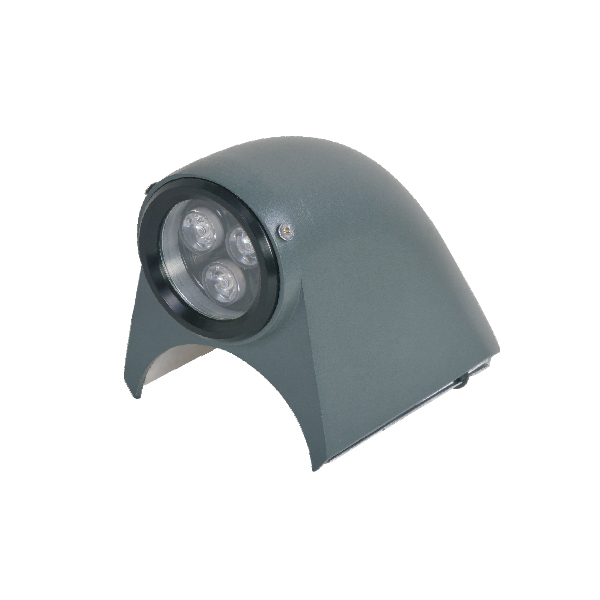 MPAR-CG-04A  LED瓦楞灯