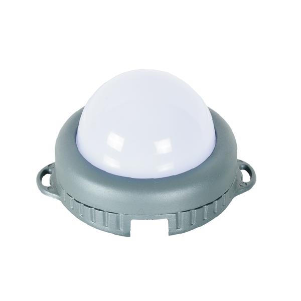MPAR-DGY-04A  LED点光源