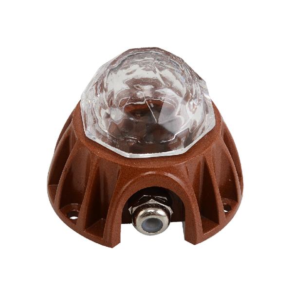 MPAR-DGY-06A  LED点光源