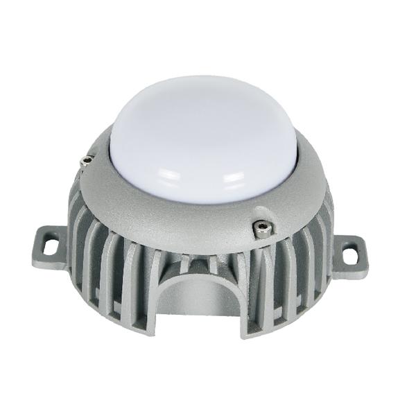 MPAR-DGY-07A  LED点光源
