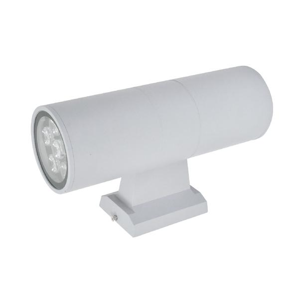 MPAR-HUBD-03 LED户外壁灯