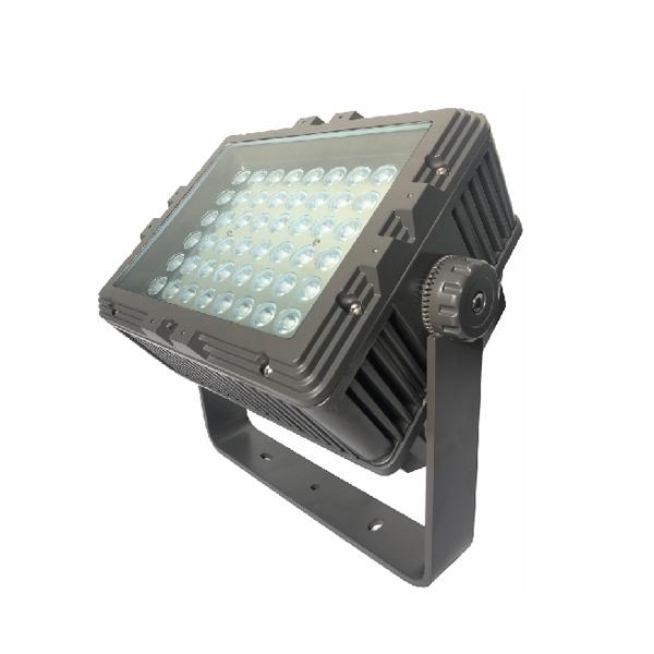 MPAR-PL-15 LED投光灯