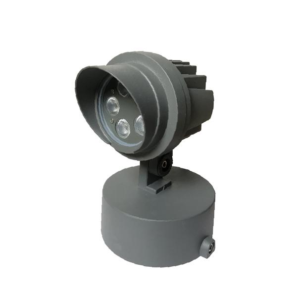 江苏MPAR-PL-18 LED投光灯