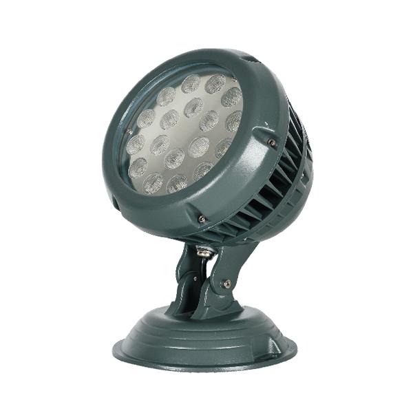 江苏MPAR-PL-19 LED投光灯
