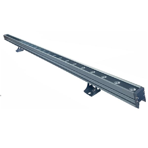 MPAR-WL-03 LED洗墙灯