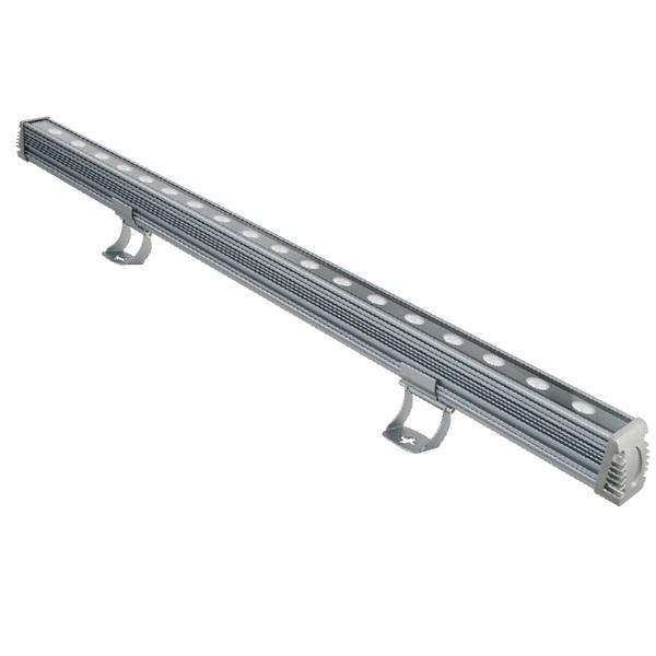 武汉MPAR-WL-06 LED洗墙灯