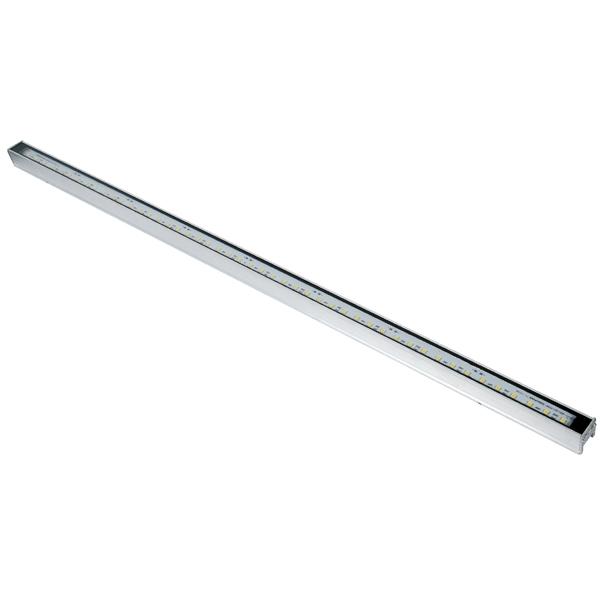 MPAR-LE-05 LED线条灯