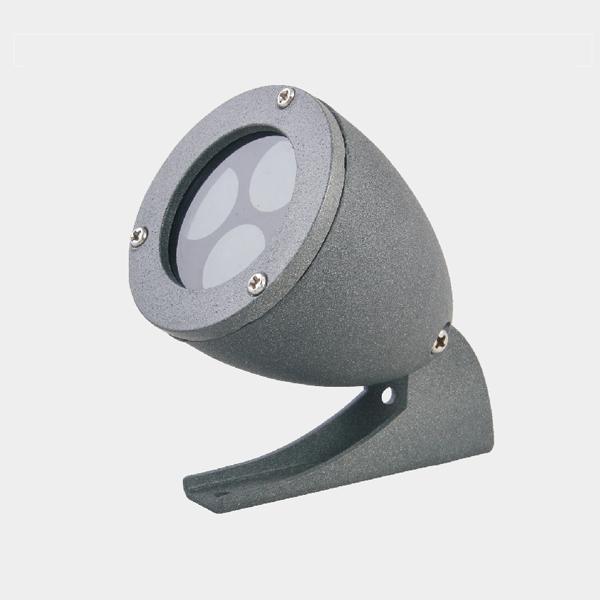 武汉MPAR-S-01  LED小射灯