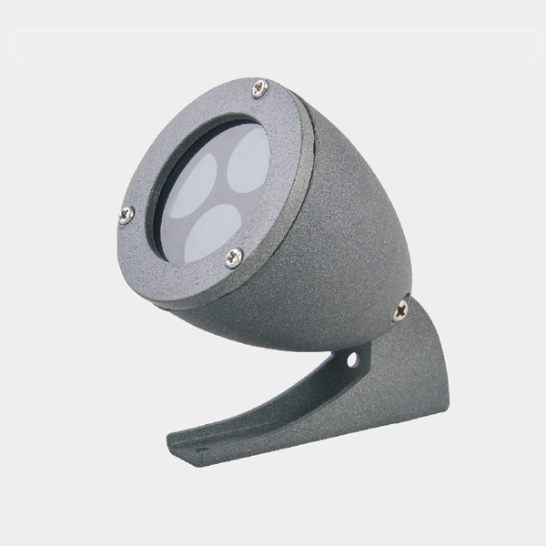 江苏MPAR-S-01  LED小射灯