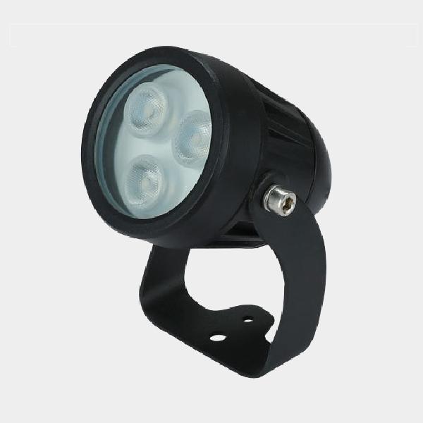 武汉MPAR-S-02  LED小射灯