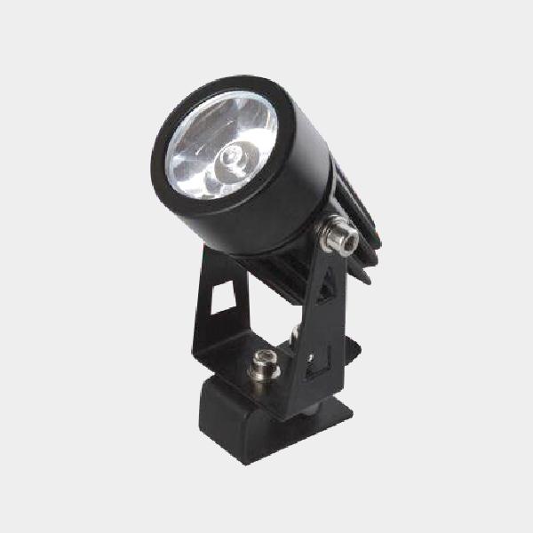 武汉MPAR-S-03  LED小射灯