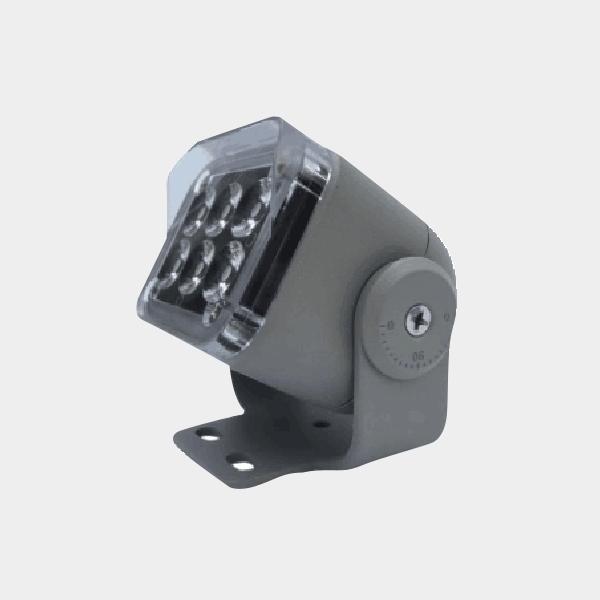 武汉MPAR-S-04  LED小射灯