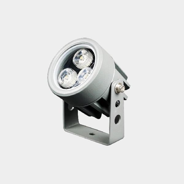 江苏MPAR-S-05  LED小射灯