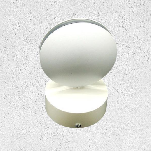 武汉MPAR-WD-03A LED窗台灯