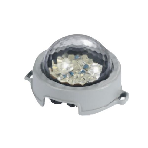 MPAR-DGY-03A  LED点光源