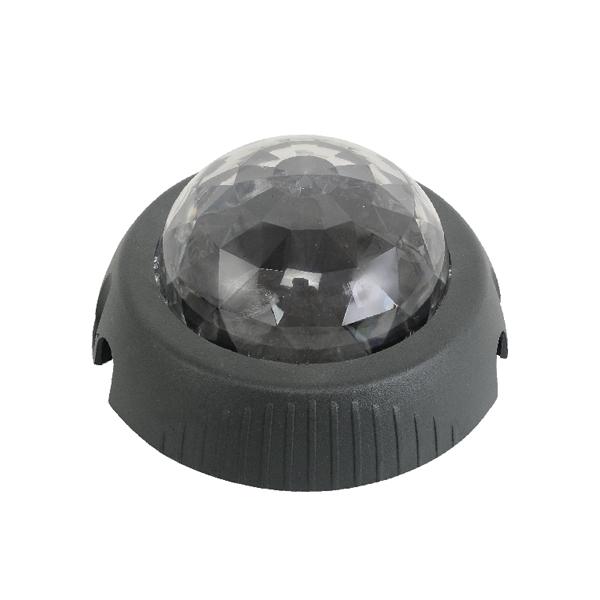 江苏MPAR-DGY-05A  LED点光源