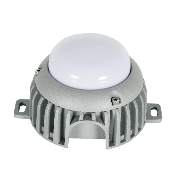 江苏MPAR-DGY-07A  LED点光源