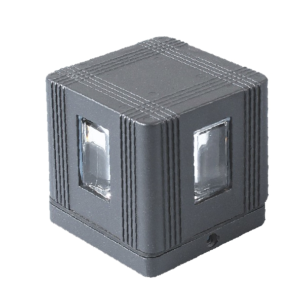 武汉MPAR-HUBD-01A LED户外壁灯