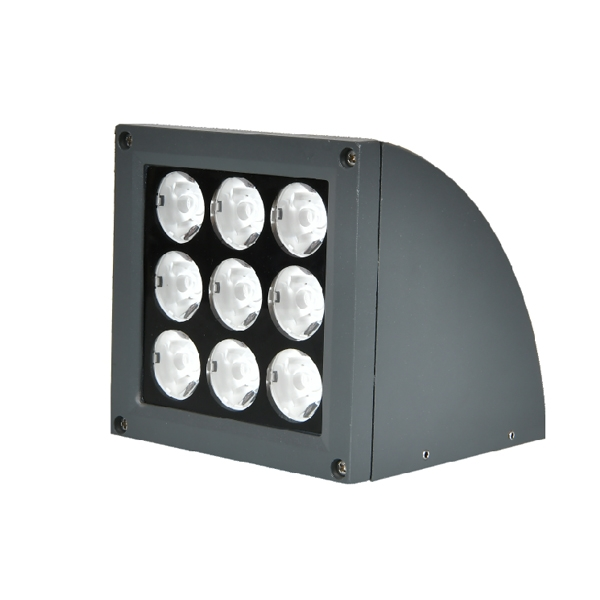 武汉MPAR-HUBD-02A LED户外壁灯