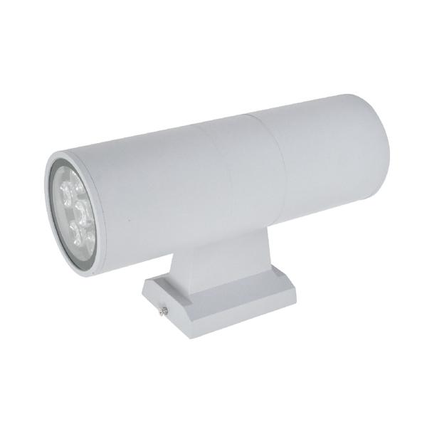 江苏MPAR-HUBD-03 LED户外壁灯