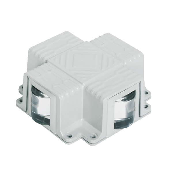 江苏MPAR-HUBD-04 LED户外壁灯