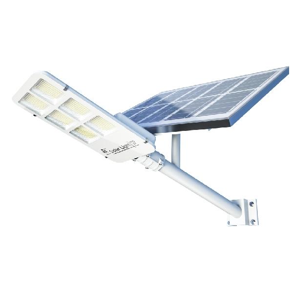 武汉MPAR-LD-02 LED路灯